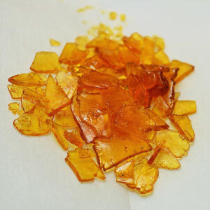 Buy Green Crack Shatter Online - Legal Weed Store Plug