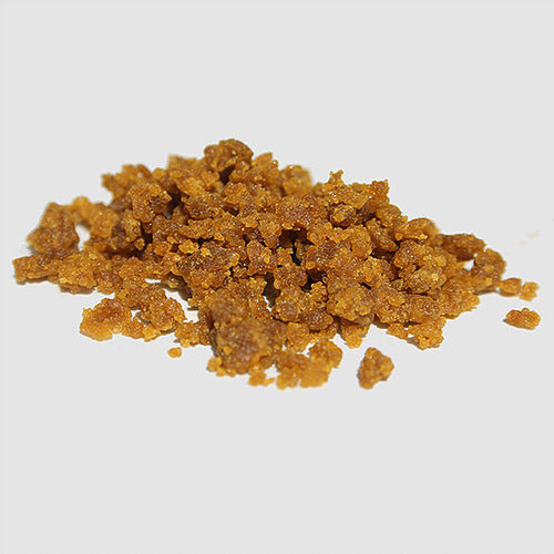 Buy Chemo Crumble Online - Legal Weed Store Plug