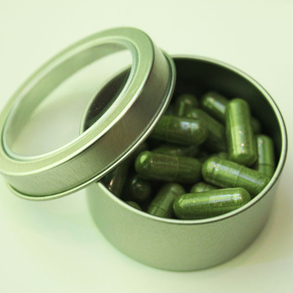 BBuy 15 Cannabis Trim Capsules online USA - Legal Weed Store Plug