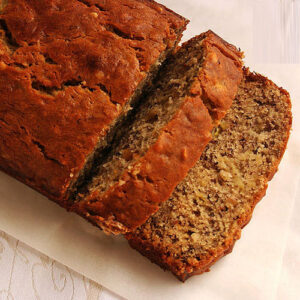 Buy Buy Cannabis Banana Bread Online - Legal Weed Store Plug