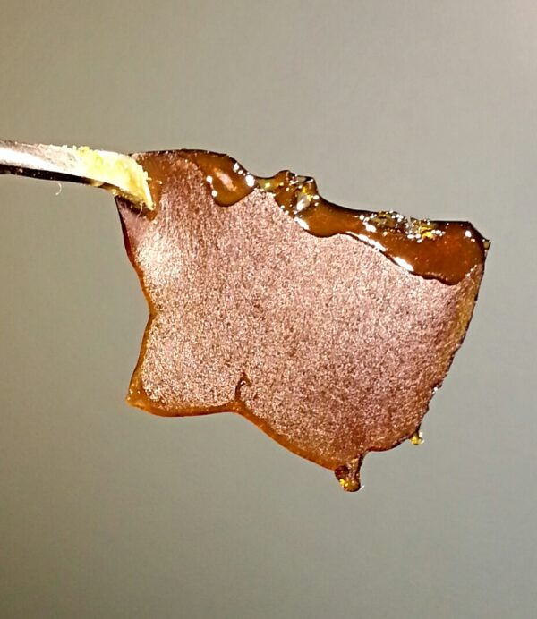 Buy Blue Dream Shatter Online - Legal Weed Store Plug