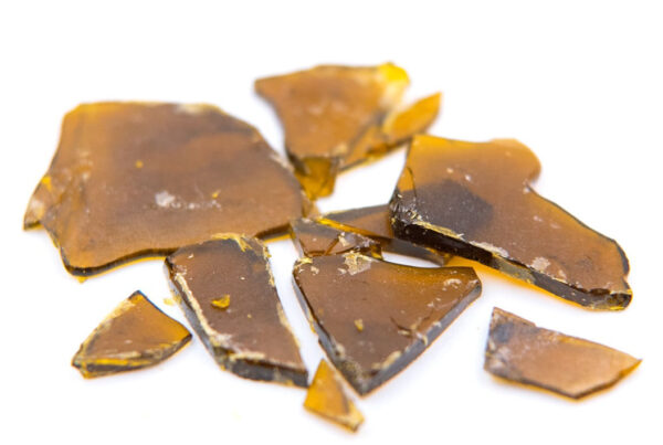 Buy Blueberry Shatter Online - Legal Weed Store Plug