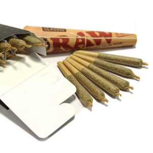 Buy Pre rolled Blunt online - Legal Weed Store Plug
